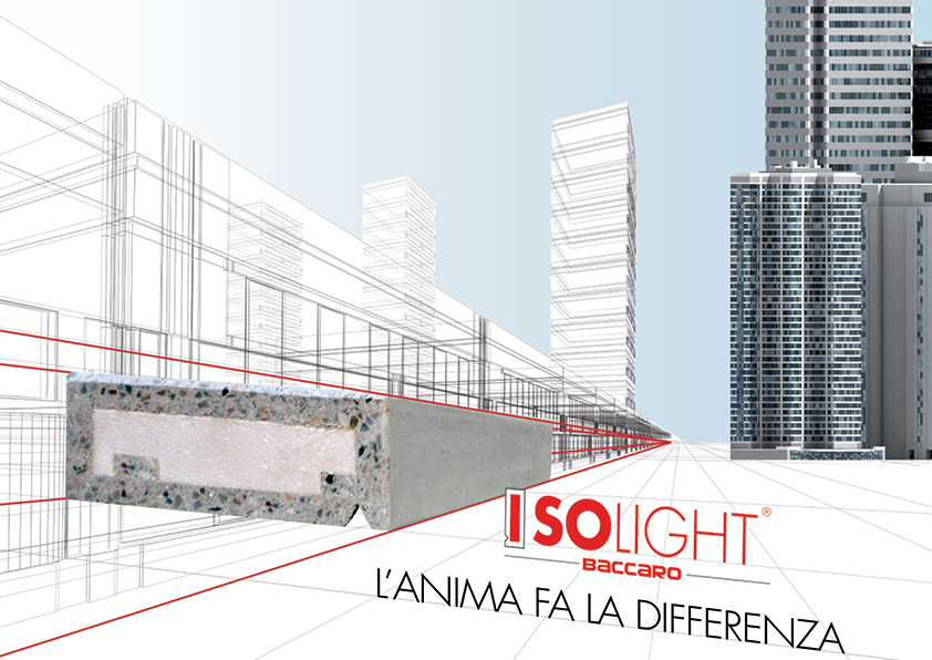 Isolight_l-anima-fa-la-differenza