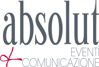 Marchio_Absolut