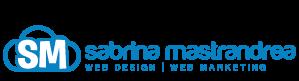 logo-Sabrina-Mastrandrea